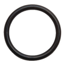 Buna N Rubber O-Ring OR-118 10Pk