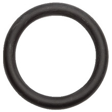 Buna N Rubber O-Ring OR-212 10Pk