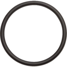 Buna N Rubber O-Ring OR-125 10Pk