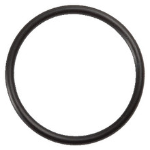 Buna N Rubber O-Ring OR-021 10Pk