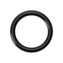 Buna N Rubber O-Ring OR-016 10Pk