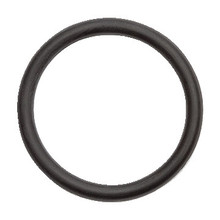 Buna N Rubber O-Ring OR-119 10Pk