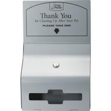 Fido House Grab N Go Pet Waste Dispenser