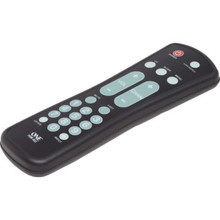 Single Device Membrane Remote
