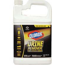 Urine Remover, 128 Ounce Clorox