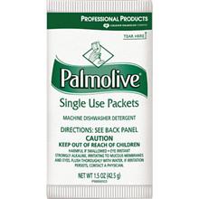 1.5 Oz Palmolive Automatic Dishwashing Powder 100/Case
