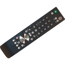 Universal 3-Device Remote Control - TV, DVD/VCR, Cable/Satellite Random