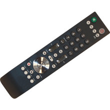 Universal 4-Device Remote Control - TV, DVD, VCR, Cable/Satellite Random
