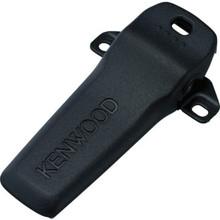 Kenwood ProTalk PKT-23K Belt Clip
