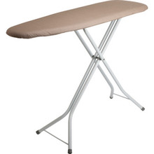 Pressto Valet Compact Dual Leg Ironing Board Case Of 4
