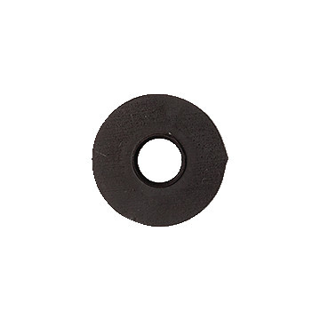 00 Soft Flat Bibb Washer 50Pk