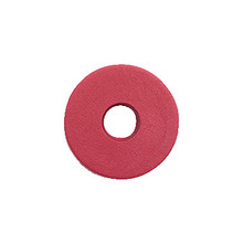 1/4 Medium Flat Bibb Washer 50Pk