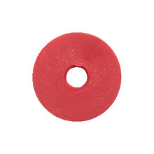 3/8L Medium Flat Bibb Washer 50Pk