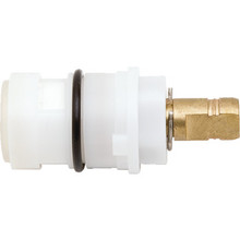 Pfister Hot Pfirst Series Ceramic Disc Valve