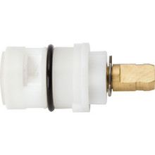 Pfister Cold Pfirst Series Ceramic Disc Valve
