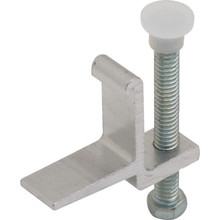 J-Clip For Topmount Granite Installation Package of 12