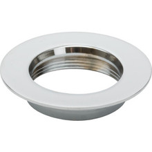 Delta Replacement Lavatory Pop-Up Flange