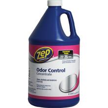 Zep 1 Gallon Odor Control Liquid Concentrate