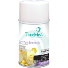 TimeMist 6.6 Ounce Aerosol Spray, Lavender Lemonade