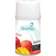 TimeMist 6.6 Ounce Aerosol Spray, Mango