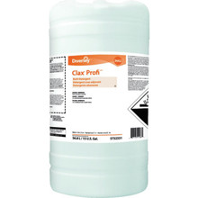 CLAX Profi Laundry Detergent 1 Each 15 Gallons