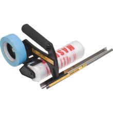 Trimaco QM5000 Pro Masking Starter Kit