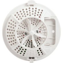 Easy Fresh 2.0 Air Freshener Fan Dispenser