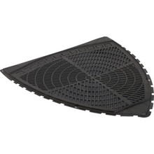 P-Shield Urinal Mat Case Of 6
