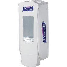 1,200 ml Purell ADX Manual Hand Sanitizer Dispenser