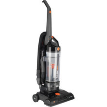 Hoover Taskvac Bagless Lightweight Upright