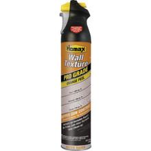 25 Oz Homax Pro Grade Orange Peel Wall Texture - Water-Based