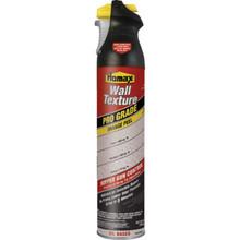 25 Oz Homax Pro Grade Orange Peel Wall Texture - Oil-Based