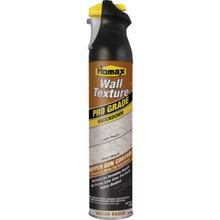 25 Oz Homax Pro Grade Knockdown Wall Texture - Water-Based