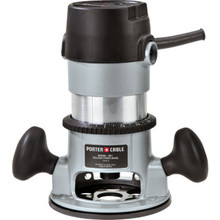 Porter Cable 11 Amp 1-3/4 HP Fixed Base Router