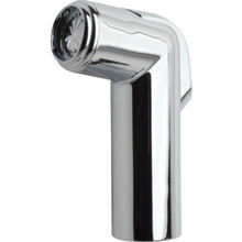 Seasons Faucet Sprayer Chrome Head Only