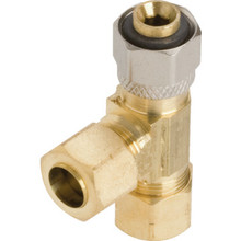 3/8C To 3/8C And 1/4C Adapt-A-Valve