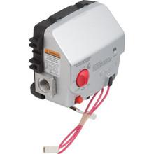 Bradford White Gas Valve For Standard Models
