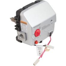 Bradford White Gas Valve For Model M-2-XR504T6FBN