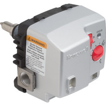 Bradford White Gas Valve For Ultra Low NOx Power Vent
