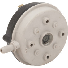 Bradford White Vent Pressure Switch For Power Vent M2TW