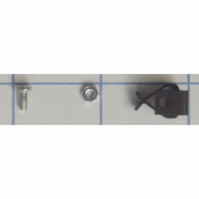 Whirlpool Range Clip And Rivet