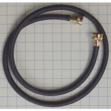 Whirlpool 6' Washer Fill Hose