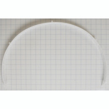 Whirlpool Dryer Drum Bearing Ring