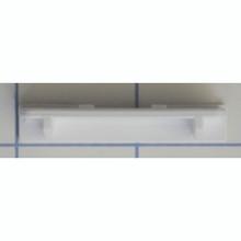 Whirlpool Refrigerator Door Endcap