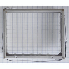 Whirlpool Grid Cutter For Freezer