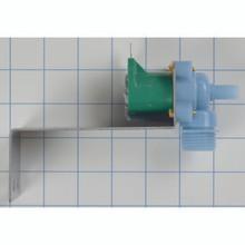 Whirlpool Refrigerator Water Valve