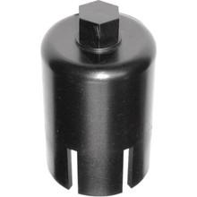 Sloan Flushmate Cartridge Wrench