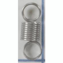 Whirlpool Dishwasher Door Handle Spring