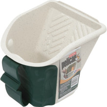 Wooster Pelican Hand Held Paint Pail