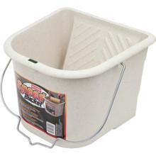 Wooster 1/2 Gallon Speed Bucket